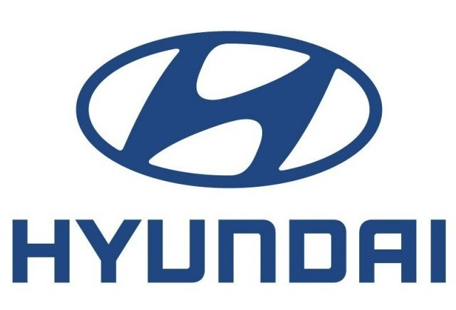 Hyundai a afisat o crestere cu 48% a profitului din al doilea trimestru