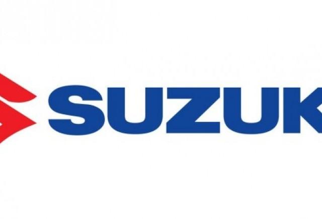 Suzuki Motor a raportat o scadere cu 92% a profitului din primul trimestru fiscal