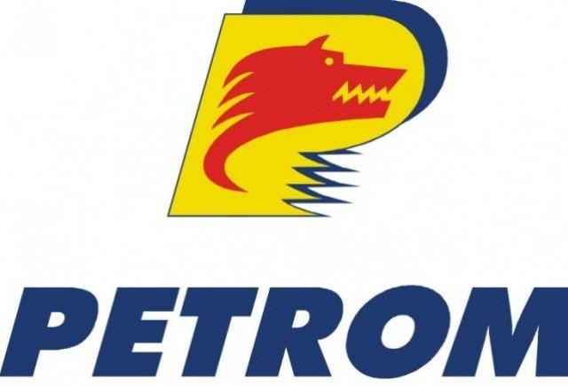 Petrom a scumpit, de marti, benzina cu 9 bani/litru si motorina cu 6 bani/litru