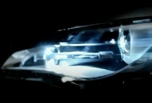 VIDEO: O noua reclama la Audi R8