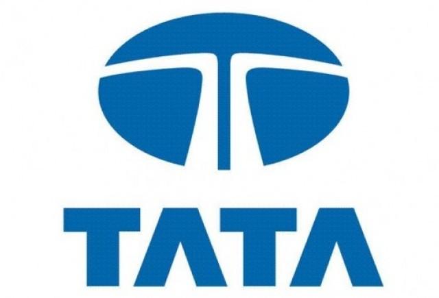 Grupul Tata renunta la cererile adresate guvernului britanic pentru sprijinirea Jaguar Land Rover