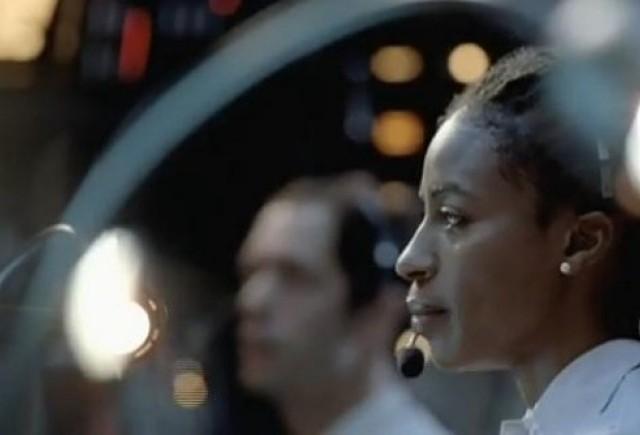 VIDEO: Cadillac isi prezinta gama 2010