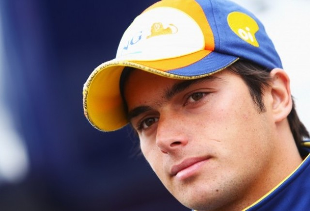 Renault, sub lupa celor de la FIA