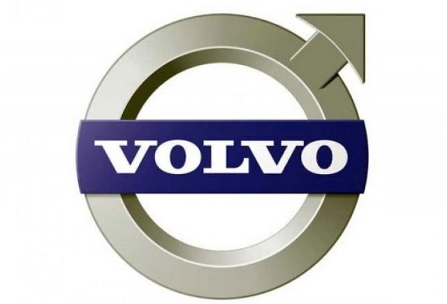 Volvo retrage 26.000 de autoturisme, din cauza unor probleme ale sistemului electronic