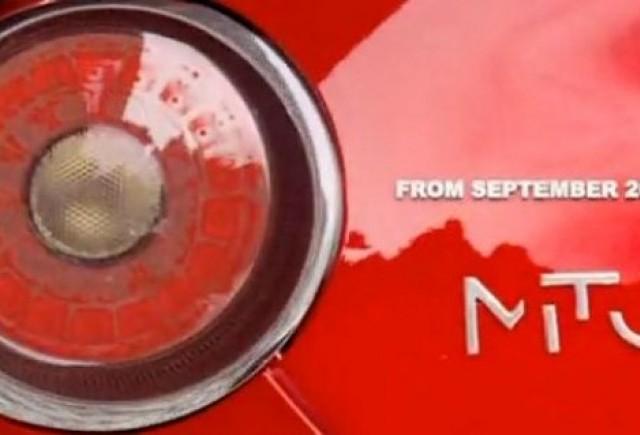 VIDEO: Alfa Romeo MiTo 1.4 MultiAir se prezinta