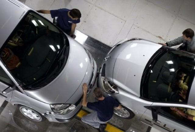 Renault repatriaza inginerii auto romani
