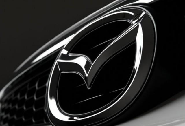 Mazda lanseaza doua noi motoare si o noua transmisie