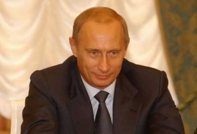 Putin ameninta Renault