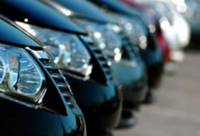 Revine taxa auto pentru masinile noi cu Euro 4!