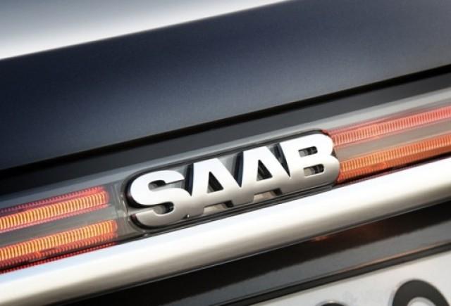 BEI va imprumuta SAAB cu 400 milioane euro