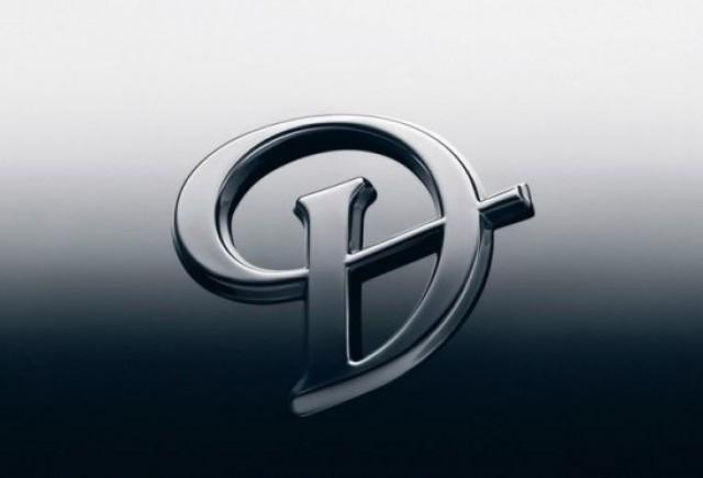 Profitul Daimler a scazut semnificativ in al treilea trimestru