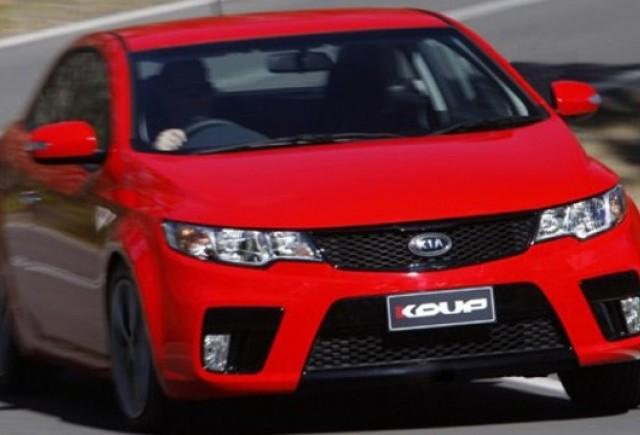Autovehiculele asiatice, mai fiabile decat cele germane