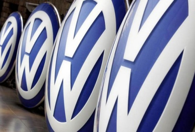 Grupul VW a facut profit operational de 1.5 mld. euro in 2009
