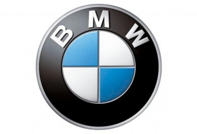 BMW a raportat un profit trimestrial mai mic cu 74%, dupa ce criza a redus cererea de masini de lux