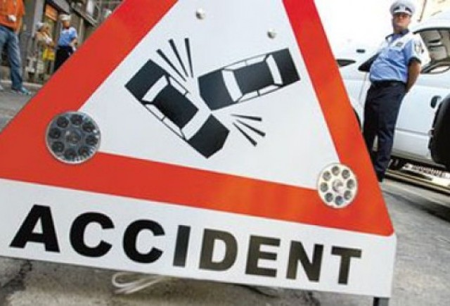 Soferii fara accident vor plati RCA-ul cu 10% mai mic, cei cu accidente vor da cu 200% mai mult