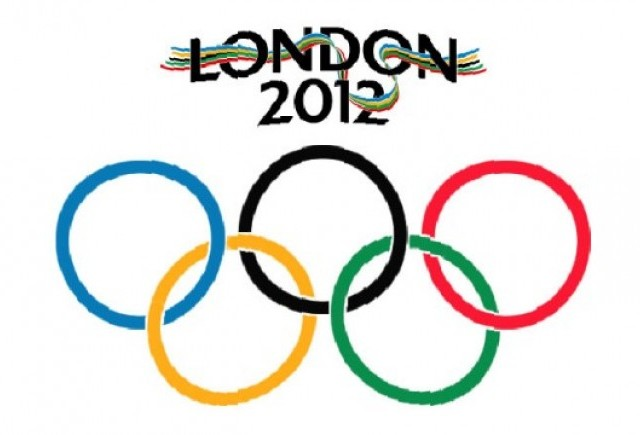 BMW este sponsorul Jocurilor Olimpice din 2012