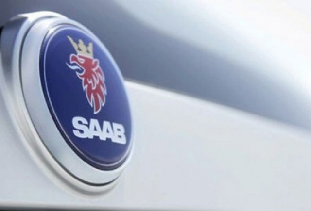 Koenigsegg renunta la achizitia Saab