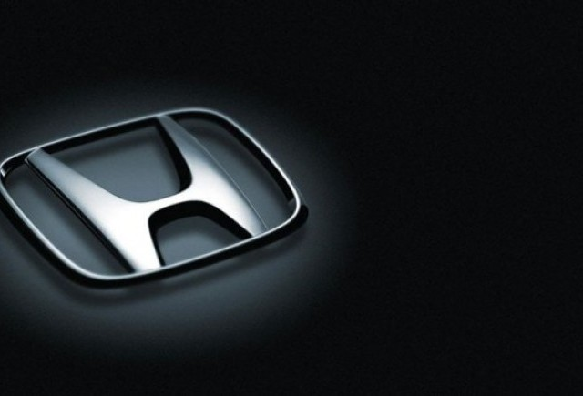 Honda sponsorizeaza Conferinta privind modificarile climaterice de la Copenhaga