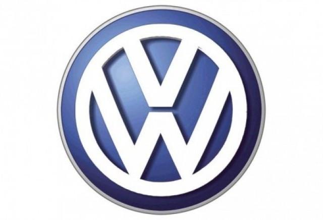 VW a vandut cu 19% mai mult in noiembrie