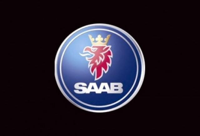 OFICIAL: GM inchide marca Saab