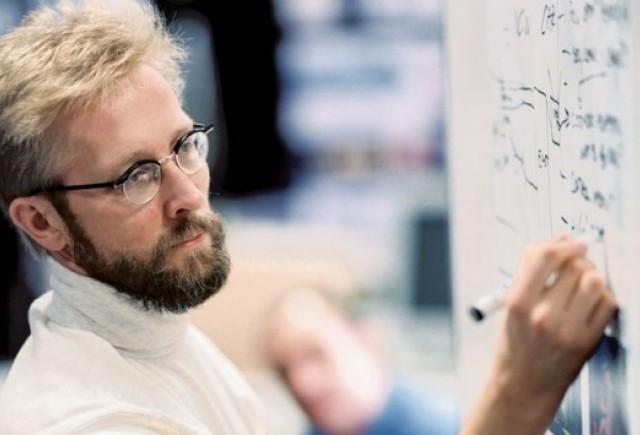 Interviu cu Chris Bangle. Ce va face in continuare marele designer?