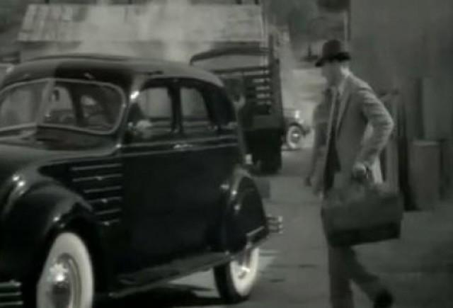 VIDEO: Reclama Chrysler pentru 2010