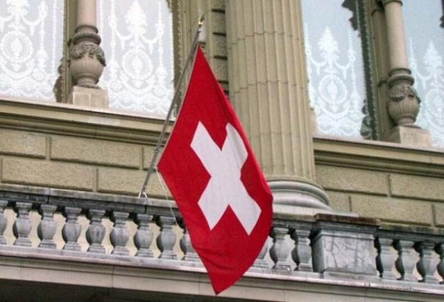 Un milionar elvetian primeste o amenda de 200.000 euro pentru viteza