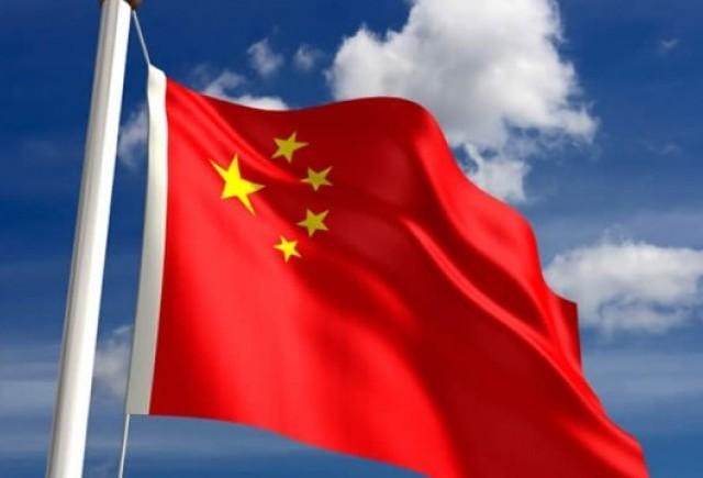 China a devenit prima piata auto din lume