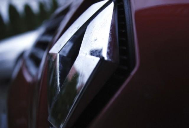 Renault va rechema in service 387.000 de autoturisme