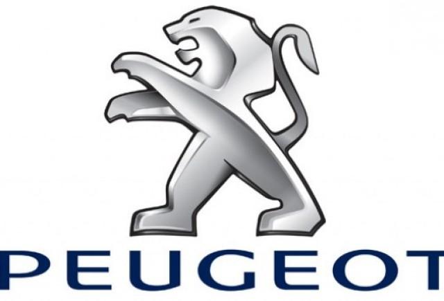 Istoria logo-ului Peugeot
