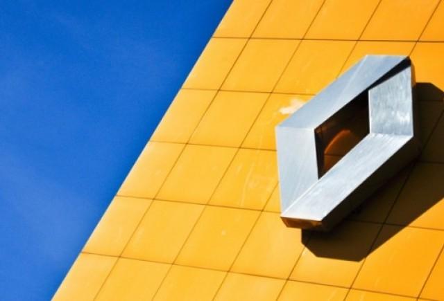 Renault nu va muta productia lui Clio 4 in Turcia