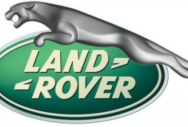 CEO Jaguar Land Rover paraseste compania