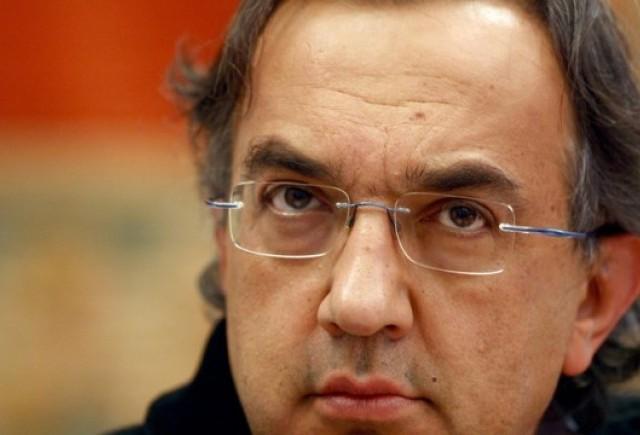 Seful Fiat: Saab va fi in situatie critica si cu Spyker