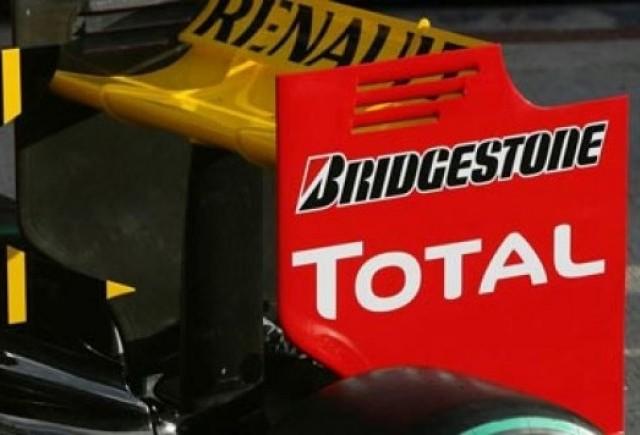 Renault a prezentat noul monopost de Formula 1