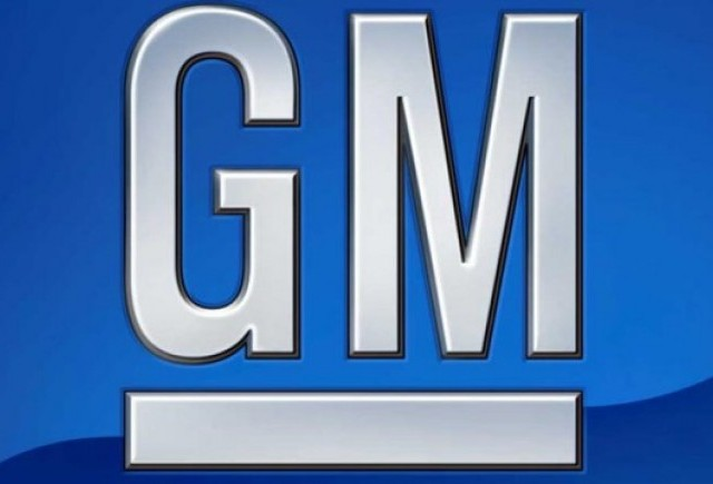 GM lucreaza cu NASA in domeniul roboticii