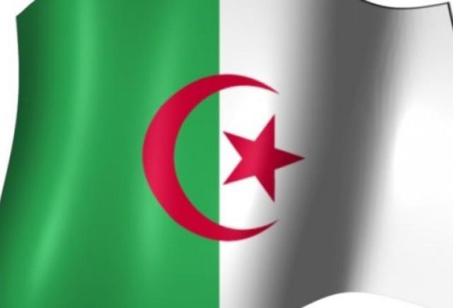 Renault va construi o fabrica pentru Logan si Sandero in Algeria