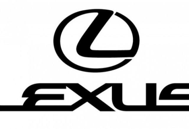 Lexus introduce in exclusivitate pe piata premium din Romania garantia extinsa de 5 ani