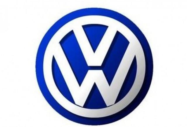 Volkswagen recheama in service 193.000 de masini din Brazilia, cu probleme la rotile din spate