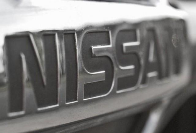 Premierele Nissan la Salonul Auto de la Geneva