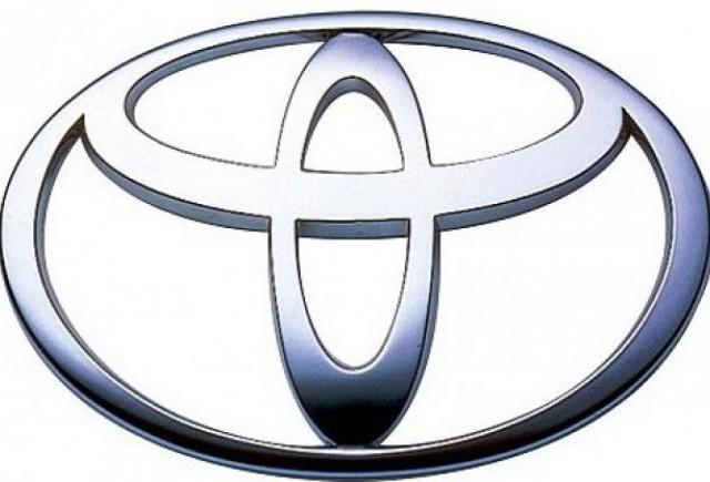 Toyota va reduce temporar productia din Franta, pentru a se adapta la scaderea vanzarilor