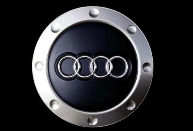Audi va prezenta un nou concept la Geneva