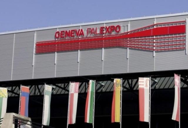 100 de premiere mondiale la Salonul Auto de la Geneva