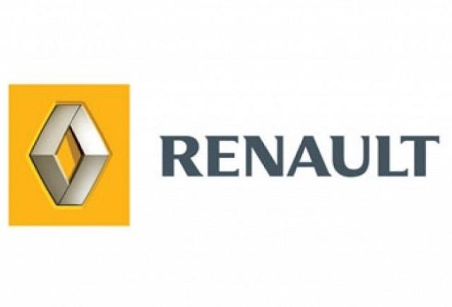Renault creste capacitatea de productie a uzinei din Moscova care produce Logan si Sandero
