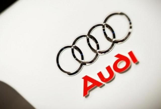 Vanzarile Audi au crescut cu 19,9% in februarie 2010