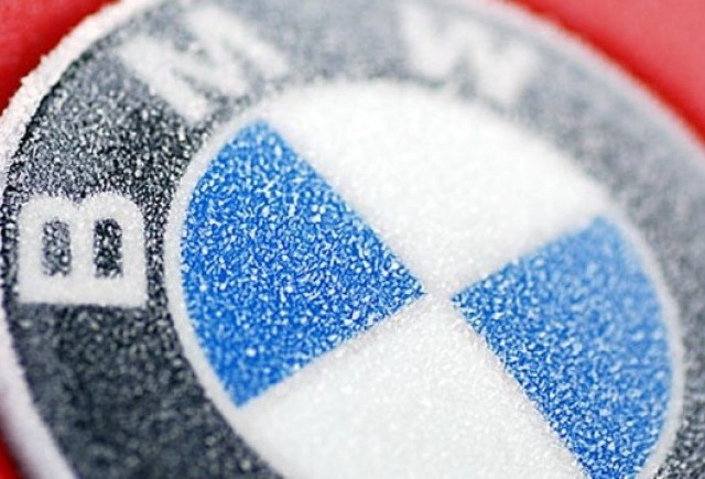 Profitul BMW din 2009 este de 210 milioane euro