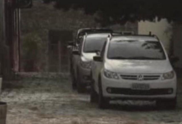 VIDEO: Volkswagen Brazilia face haz de necaz