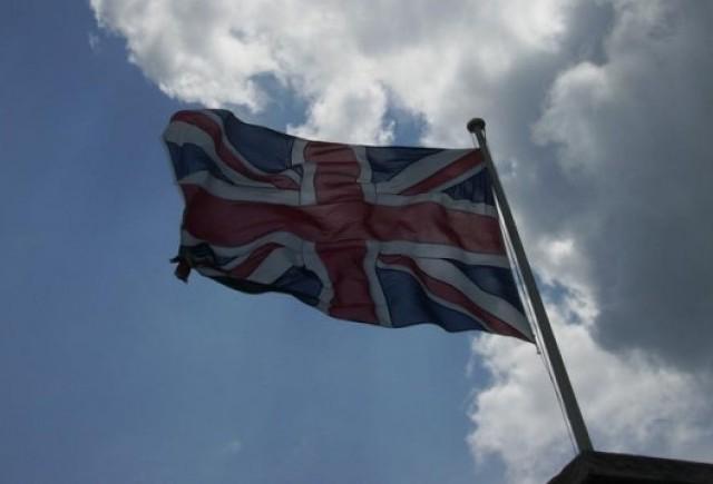 Marea Britanie ajuta financiar Ford si Nissan