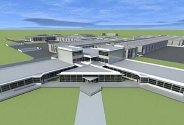 Centrul Renault de la Titu face angajari
