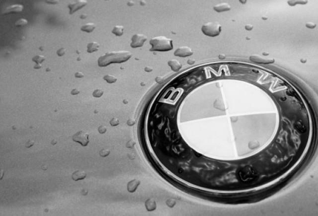 BMW a castigat 6 premii Red Dot