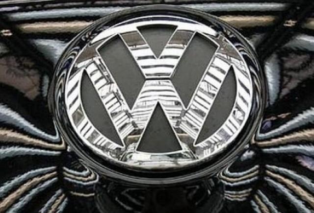 Volkswagen majoreaza masiv capitalul pentru a prelua Porsche